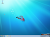Windows7_rc20090516115019