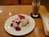 Mel_cafe