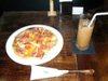 Milk_cafe