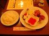 Cafe_de_porte_2