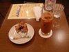 Cafe_de_porte__2