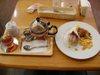 Mel_cafe_2