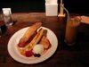 Milk_cafe_2_2