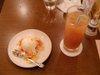 Cafe_de_porte__3_4