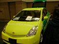 Automesse2010_103