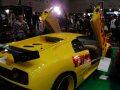 Automesse2010_108