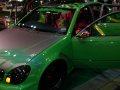 Automesse2010_110