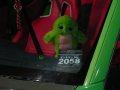 Automesse2010_111