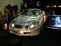 Automesse2010_113