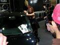 Automesse2010_206