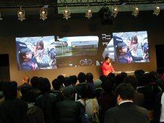 Automesse2010_301