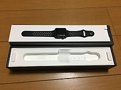 Apple_watch_02