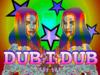 Dub_i_dub