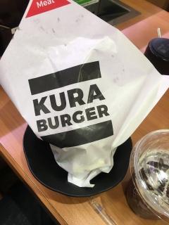 Kura01